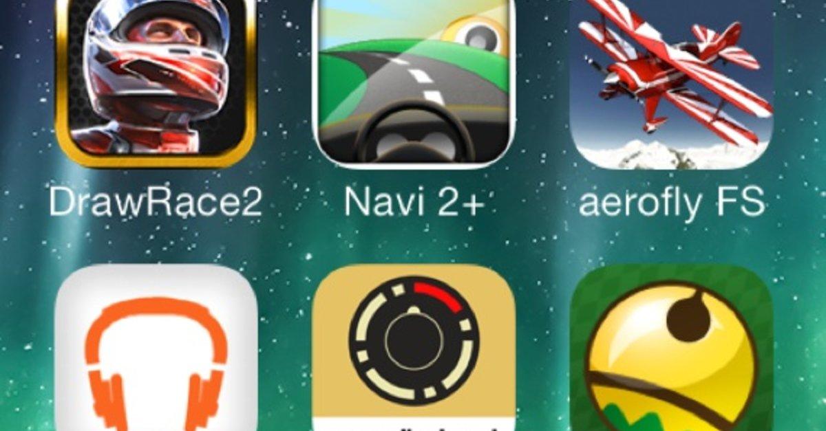 apps kostenlos downloaden android
