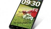 LG G Pro Lite Dual: Abgespeckte Dual-SIM-Variante des G Pro im Oktober?