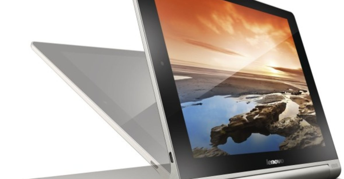 Download Google Play Store On Lenovo Yoga 13  Car Interior Design