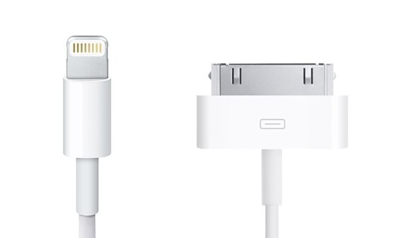 Lightning-vs-USB