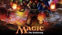 Magic The Gathering - Tactics: Spielbetrieb wird 2014 eingestellt