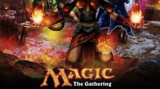Magic The Gathering - Tactics: Spielbetrieb wird 2014 eingestellt
