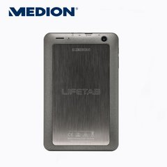 Medion-Lifetab-E7312-back
