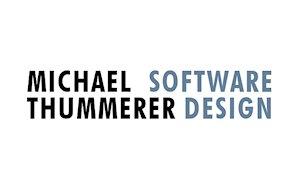 Michael Thummerer Software Design