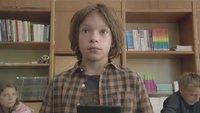 Googles deutscher Nexus 7 TV-Spot: Wie mich sowas nervt (kurzer Kommentar)