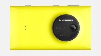 Lumia-Smartphones verkaufen sich immer besser!