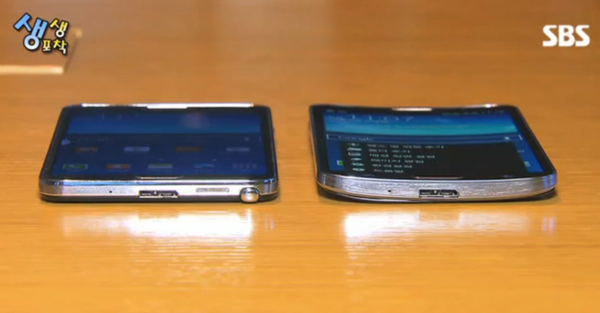 Iphone Se Erste Schritte