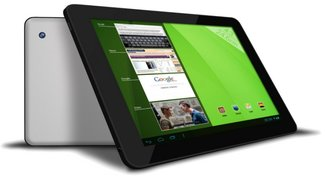 Odys Noon Pro zum Preis von 189,00 Euro bei Amazon
