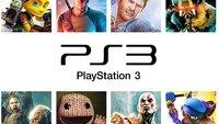 PlayStation 3 Abschied: Das waren meine fünf PS3 Lieblingsspiele