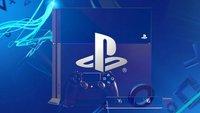 Sony: Neue Gerüchte zum VR-Headset, soll Gran Turismo 7 unterstützen