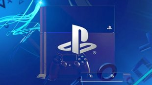 Sony: PlayStation-App im Trailer