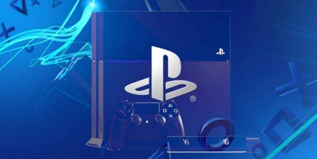 PlayStation 4: Über 7 Millionen Exemplare verkauft