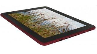 Prestigio MultiPad Ultra PMP5197Dx für 99,00 Euro bei Comtech