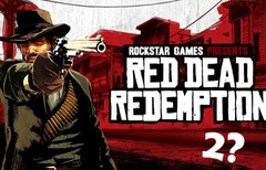 Red Dead Redemption 2: Release...
