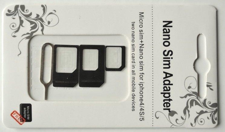sim karte von iphone 5c 5s in lteren handys nutzen so. Black Bedroom Furniture Sets. Home Design Ideas
