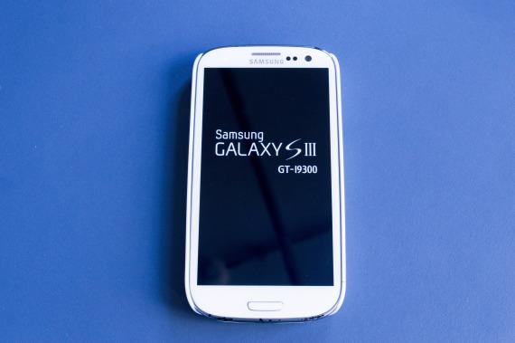 Samsung galaxy s3 mini angebot