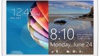 Windows Phone: Microsoft wünscht sich Dual-Boot-Geräte von HTC, Samsung & Huawei
