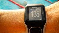 GPS-Uhr und Fitness-Armband: Den richtigen Weg finden