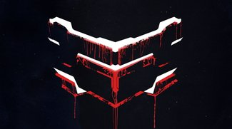 Serien-Killer: Diese 10 Games haben ihre Spiele-Reihe auf dem Gewissen