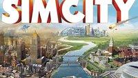 SimCity: Endlich auch im reinen Offline-Modus spielbar
