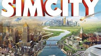 Sim City: Hoffnung für den Offline-Modus