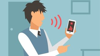 Siri-Alternativen für Android & iOS: Sprachassistenten für Samsung & Co.