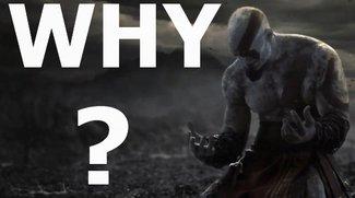 Keiner mag mich: Die teuersten Spiele-Flops des Jahres