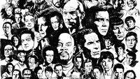 Star Trek zurück im TV: Die Gerüchte und eure Meinung