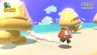 Nintendo Direct: Account-Zusammenführung, Miiverse auf 3DS, Youtube-App