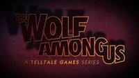 The Wolf Among Us: Wie gut ist der fabelhafte Nachfolger von The Walking Dead?