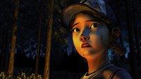The Walking Dead Season 2: Neuer Trailer veröffentlicht