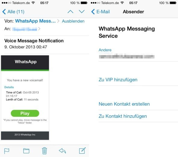 WhatsApp-Phishing-590x523