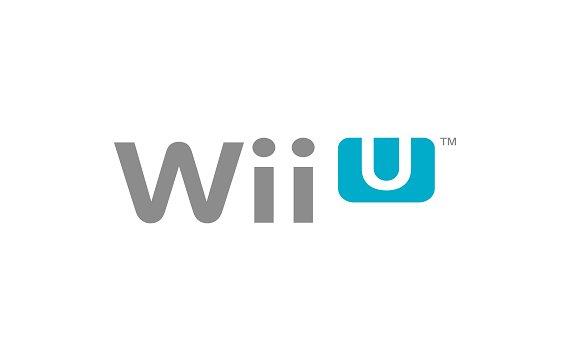 Nintendo: DS-Spiele bald über Virtual Console auf der Wii U