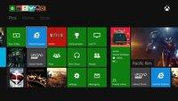 Xbox One: 5-Jähriger entdeckt Sicherheitslücke in Xbox Live