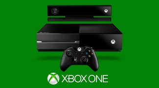Xbox One: Diese 32 Studios arbeiten an Indie Games für Microsofts Next-Gen-Konsole