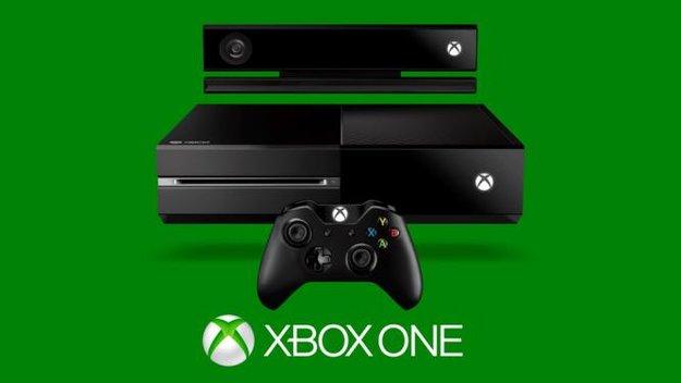 Xbox One: Bereits an erste US-Käufer ausgeliefert
