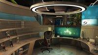 Assassin's Creed 4 - Black Flag: Bis zu 5 Stunden außerhalb des Animus