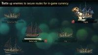 Assassin's Creed 4: Companion-App für Android- und iOS-Tablets