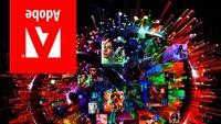Adobe gehackt: 2,9 Millionen Kunden-Datensätze inklusive Kreditkartendaten kopiert