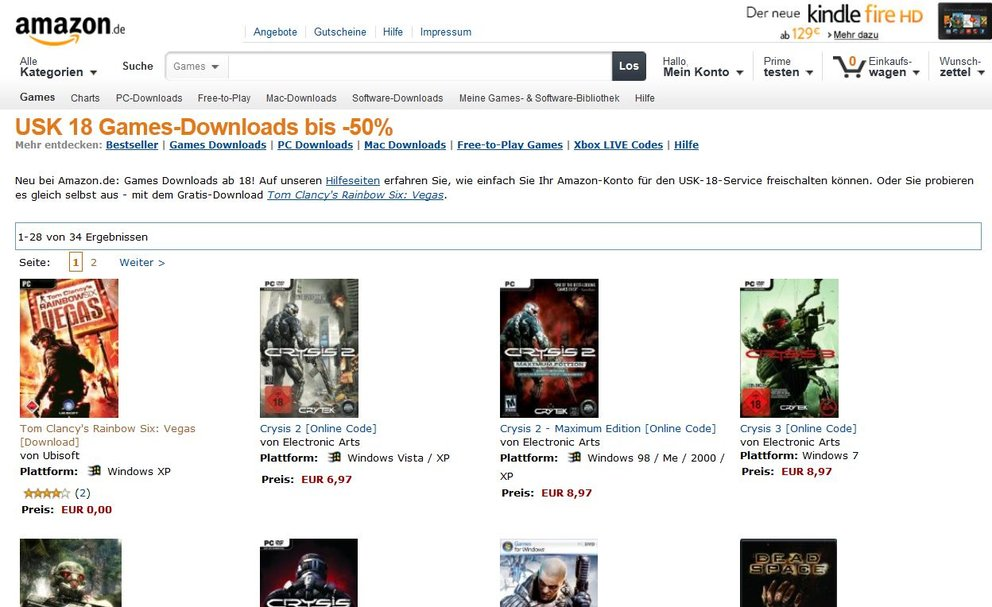 amazon-ab-18-screenshot