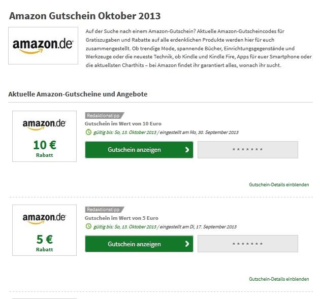 amazon-gutscheine-screenshot
