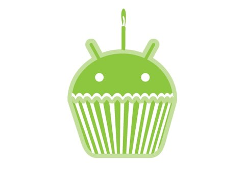 android-1_5-cupcake