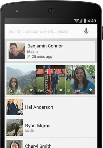 android-4.4.telefon-app