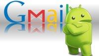 Android-Kontakte synchronisieren - Bild für Bild