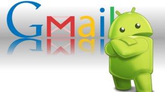 Android-Kontakte synchronisieren: Von der SIM auf das Google-Konto