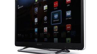 Android TV: Die Marke Google TV kommt aufs Altenteil [Gerücht]