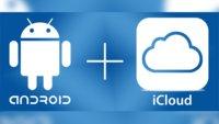 Neues iCloud-Tool: Motorola hat es auf die iPhone-Nutzer abgesehen