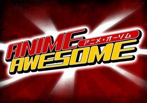 Anime Awesome