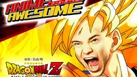 Anime Awesome: Dragonball Z Battle of Gods  - Unser neues Video-Format!