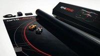 Anki DRIVE: iOS-gesteuerte Autos ab nächster Woche für 150 Euro erhältlich
